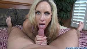 Jodi west giving out handjobs