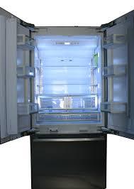 thermador 36 refrigerator. main image interior 2 thermador 36 refrigerator a