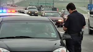 Image result for old traffic tickets