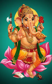 Lord Ganesha Images for Whatsapp DP ...