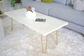 topic to white marble coffee table tables for impactful antique living room stone top sets sheesham and timber design mosaic modern glass