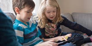 our favorite educational apps and learning games for kids