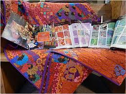 Fine Quilting Fabrics, Supplies, Books & Gifts - Home & Picture Adamdwight.com