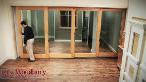woodbury supply new marvin ultimate lift slide marvin windows you