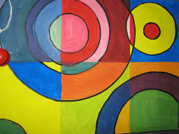 abstract art famous artists famous abstract artists and their paintings
