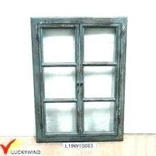 old wooden window frames for distressed frame antique grey designs windows port elizabeth