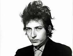 Bob Dylan's turbulent relationship with Dennis Hopper film 'Easy Rider'