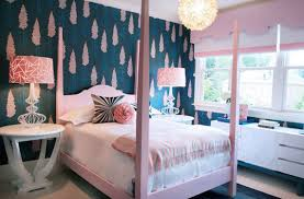 girl room wall paint ideas. fete2 colorful girls rooms design \u0026 decorating ideas (44 pictures) girl room wall paint