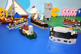 lego head office. Lego Head Office Billund Address Phone Number Australia Harbour Boats