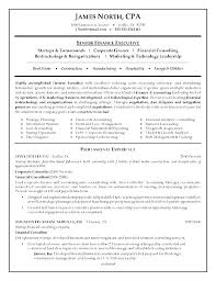 Sample Resume For Leasing Consultant Leasing Agent Resume Sample Apartment Leasing Agent Resume Best Of