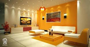 tan wall paint room colour painting ideas living room simple wall painting living room on paint