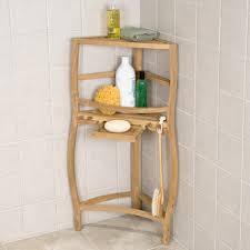Corner Shelves At Walmart Bathroom Ladder Shelves Bathroom Stainless Steel Bathroom 37