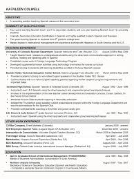 Awesome Resume Examples Free Resume Templates Best Examples For Your Job Search 80