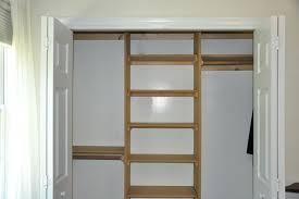 reach in closet organizers do it yourself. Closet Organizers Do It Yourself Large Size Of Layout Reach In