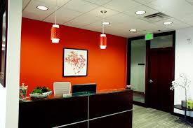 office orange. Office Orange S