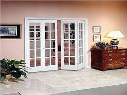 interior bifold closet doors custom closet doors for bedroom ideas of modern house beautiful interior french