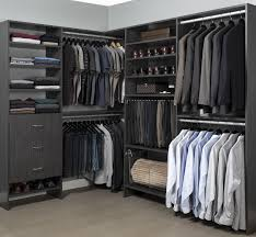 walk closet. CLOSETS Walk Closet O