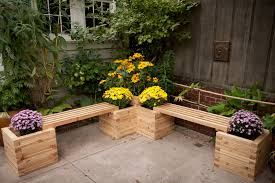 Small Picture Bench Awesome Outdoor Bench Designs Download Simple Wooden