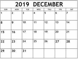 december 2015 calendar word doc december 2019 calendar template pdf and word printable