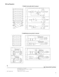 diagram mechanically held lighting contactor wiring diagram mechanically held lighting contactor wiring diagram at Lighting Contactor Wiring Diagram