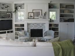 living room corner tv cabinet. our living room - the lilypad cottage good corner tv cabinet