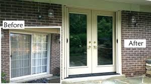 glass atrium exterior french doors french doors external french doors sliding glass patio doors interior sliding