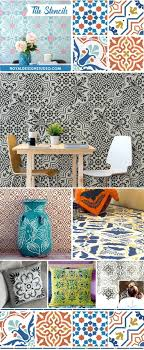 stencil wallpaper patterns best designs for walls ideas on wall painting  bedroom murals and living room . stencil wallpaper patterns wall ...