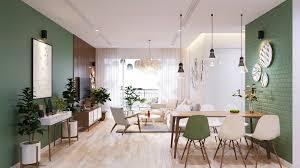 What Is Scandinavian Interior Design Modern Scandinavian Style Home Design For Young Families 2