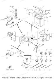 1996 tracker tx17 wiring diagram wiring diagram
