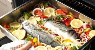 Sütlü balık nasıl yapılır? Masterchef yemekleri sütlü balık tarifi,  malzemeleri! - Haberler