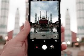 Maybe you would like to learn more about one of these? Melihat Kota Dari Ketinggian Di 4 Tempat Wisata Di Semarang Udafanz Com