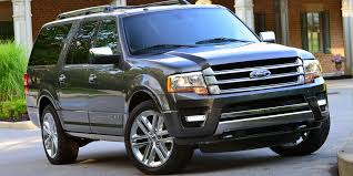 new 2018 ford expedition. plain new photo gallery with new 2018 ford expedition