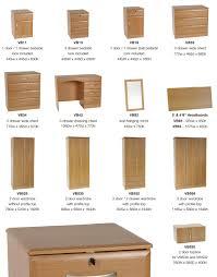 List Of Bedroom Furniture List Of Bedroom Furniture