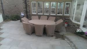 breathable garden furniture covers. Custom Made Garden Furniture Cover. Overview; Gallery · BBQ Cover Breathable Covers O
