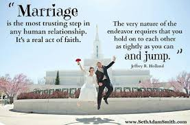Love Marriage Quotes 86 Inspiration Jeffrey R Holland Google Search Inspiration Pinterest Saint