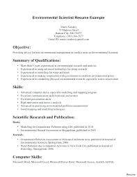 Biotech Resume Examples Biotech Resume Sample Student Journal Template Biotech Resume
