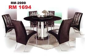 small dinner table set black glass dining table black dining tables black dining room table small small dinner table