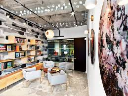 office design magazine. 593 best corporate spaces images on pinterest office designs ideas and interiors design magazine d