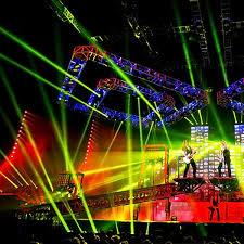 Greensboro Coliseum Seating Chart For Trans Siberian Orchestra Trans Siberian Orchestra