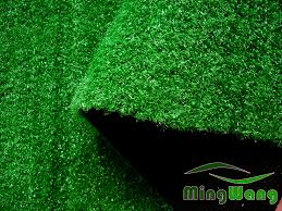 Small Picture Aliexpresscom Buy artificial grass lawn home decor floor carpet