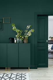 best paint for kitchen backsplash new green paint colors for kitchen walls best dark green tile