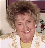 "Dorothy ""MaMa Dot"" Postell - Obituary - Evans, GA - Platt's Funeral Home -  West | CurrentObituary.com"