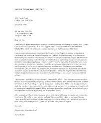 Thank You Letter For Food Donation Food Donation Thank You Letter For P Edmontonhomes Co