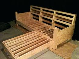 skid furniture. Wood Skid Furniture S