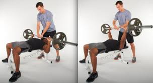 How To Safely Bench Press HEAVY Alone Without A Spotter  YouTubeHow To Find Your Max Bench Press