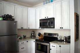 kitchen cabinet best paint for kitchen units the best paint to paint kitchen cabinets best