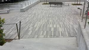 Tectura Designs Pavers Pin By Chalmers Gibbs On Landscaping Precast Concrete