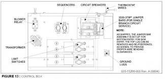 central electric furnace eb15b wiring diagram central blower not working for air but does for heat doityourself com on central electric furnace eb15b wiring diagram