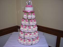 Wedding Cakes Cupcake Wedding Cake Stand Diy Cupcake Wedding
