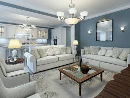 interior home color design. Enchanting Living Room Color Scheme Ideas Lovely Interior Design With 28 Wonderful Home